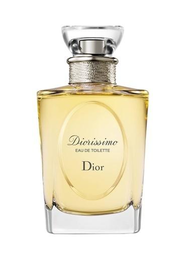 Dior Issimo Edt Kadın Parfüm 100 Ml Renksiz